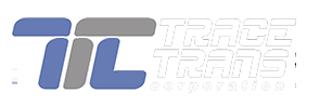 Trace Trans Corporation - Autogari & Transport Persoane